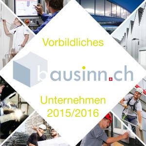 bausinn.ch-Vorbildliche-Banner